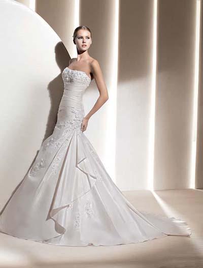 OKSANA MUKHA - свадебный салон | свадебные и