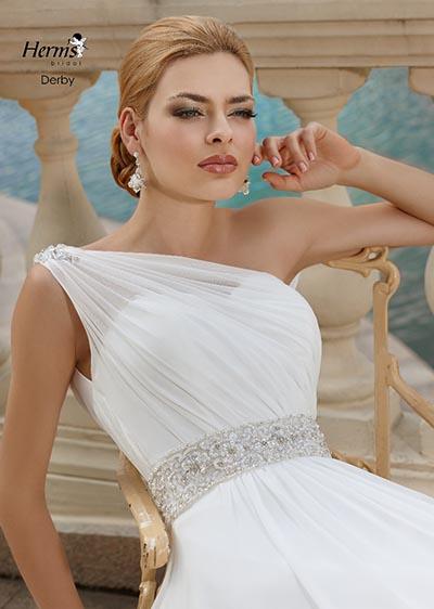 Триумф - Свадебные салоны в Ростове
